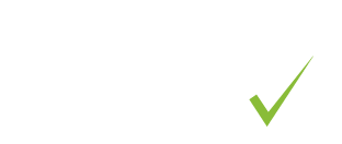 Australian Eating Survey